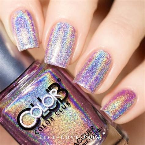 color club cloud nine 352 best images about nails on nail