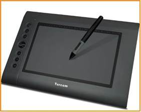 5 best graphic tablet for mac 2017 drawing tablet