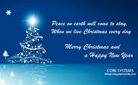 cara membuat kartu ucapan natal dan tahun baru december 2012 berita baru
