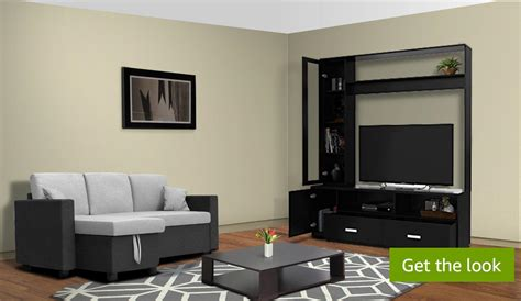 Buy Living Room Furniture India by Furniture Buy At Best Prices In India Living Room