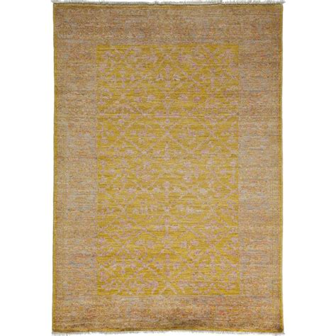 Area Carpets For Sale Yellow Oushak Area Rug Rugs For Sale At 1stdibs