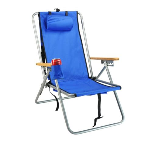 Wearever Backpack Chair by Best Chairs For Summer 2015
