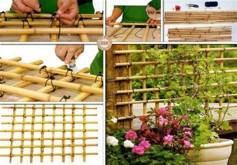 Garden Trellis Ideas 10 Of The Best 13 Exceptional Diy Trellis Ideas For You Garden