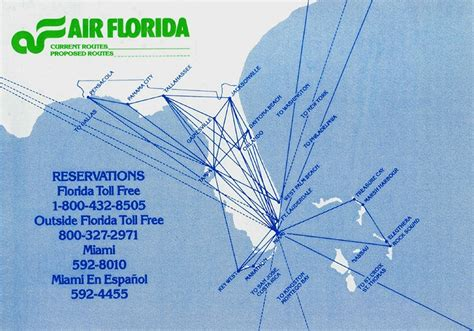 map of us airline routes liangma me 17 best images about alh us air florida qh on pinterest