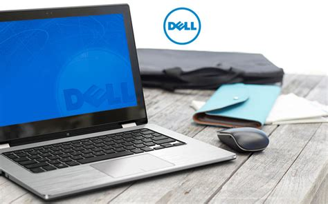 deck top computers for sale dell tablets hsn