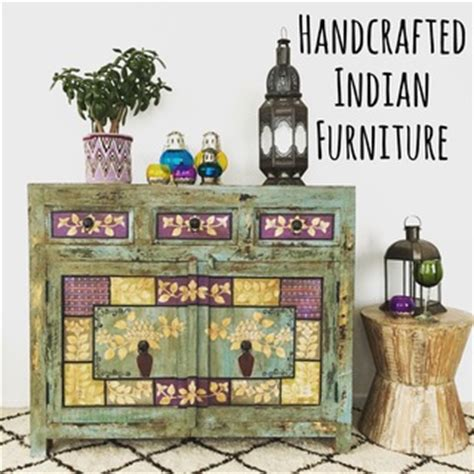 indian imports home decor we import exotic furniture lighting decor and textiles