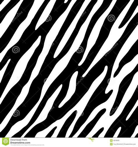Joint Zebra z 232 bre papier peint sans joint photo libre de droits