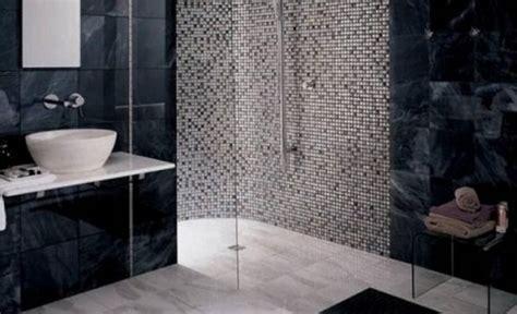 renueva las paredes  mosaicos