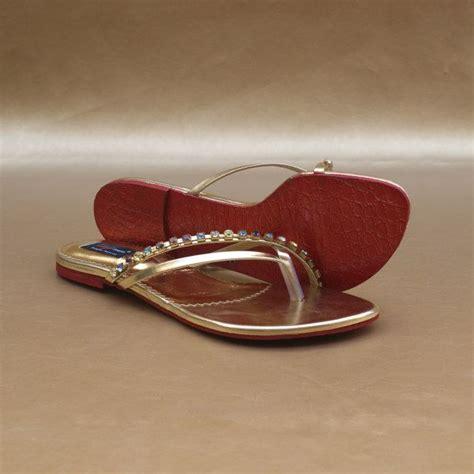 beautiful flat shoes new beautiful flat shoes fashionstylecry bridal dresses