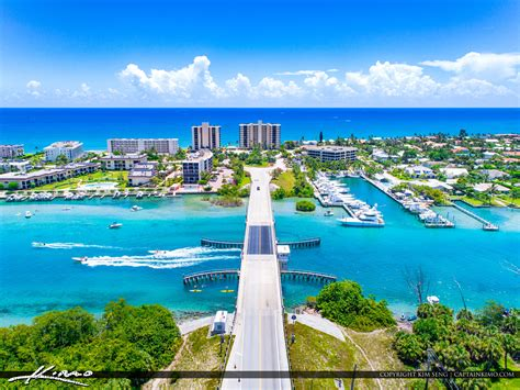 jupiter island catos bridge tequest to jupiter island florida