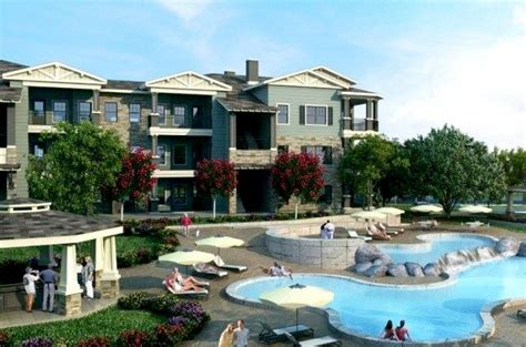 3 Bedroom Apartments Austin Tx park at lakeline austin luxury apartments by mk