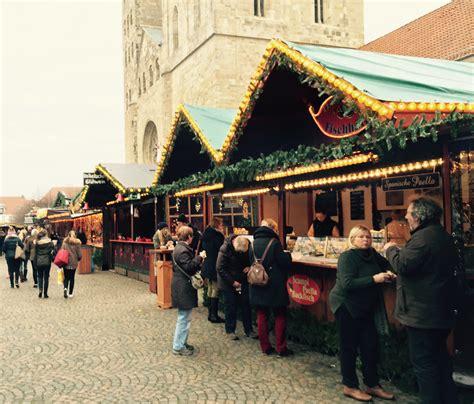 wann ist weihnachtsferien 2014 wann ist wieder weihnachtsmarkt in osnabr 252 ck hasepost de