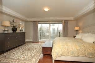 Decorative Rugs For Living Room Luxury Town Home Traditional Bedroom Toronto By Mode Painting