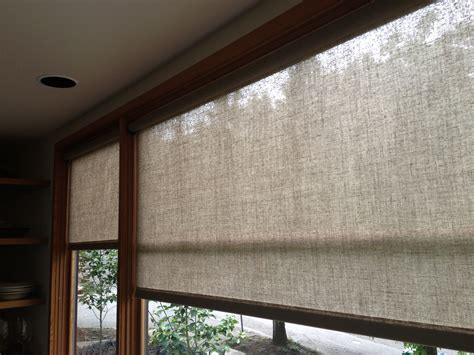 window treatments for wide windows horizontal blinds for wide windows window blinds