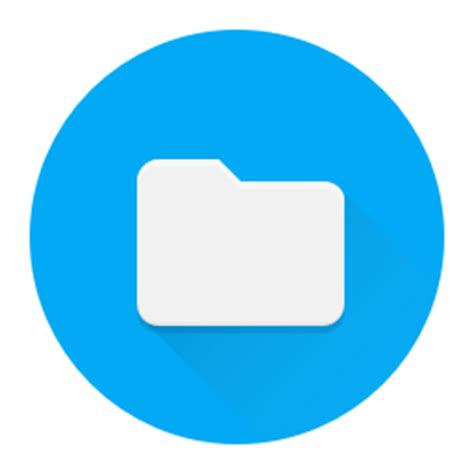 material design icon user material icon headed to chrome s desktop webcam app