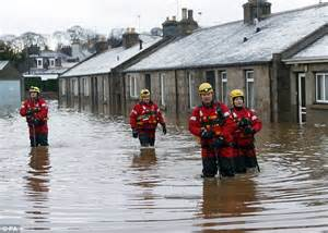 house insurance for flood risk areas flood re insurance fund for home owners in high flood risk areas set to launch this is money