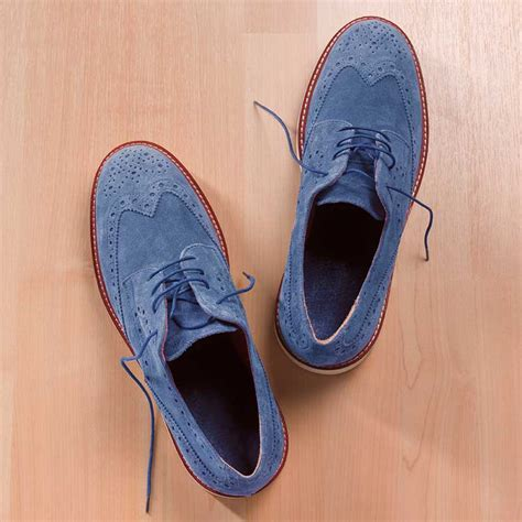 how to clean suede how to clean suede shoes how to remove stains from suede