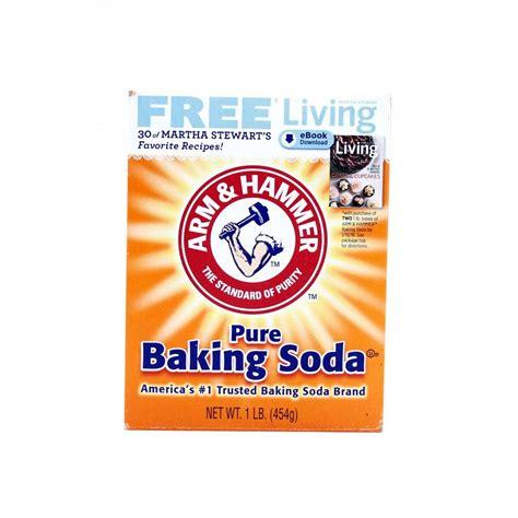 Baking Soda Hammer By Tokoleny arm hammer baking soda 454g price from danube in saudi
