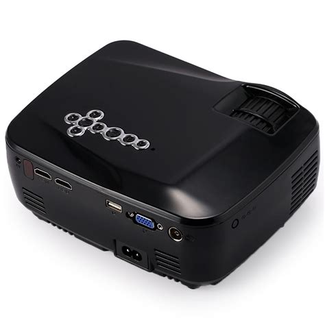 android projector hd android led projector gp70up