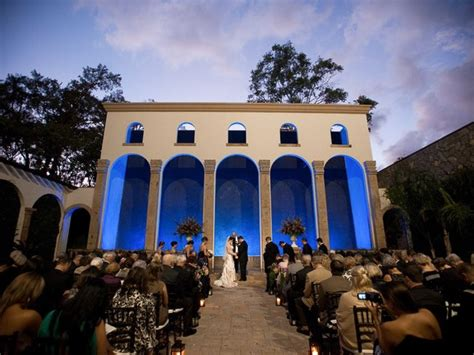 top 10 wedding venues in south houston s 10 best wedding venues these spots