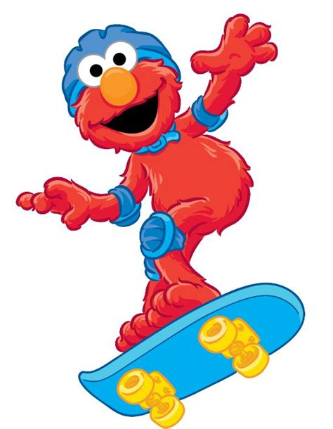 elmo clipart 100 best images about elmo on clip