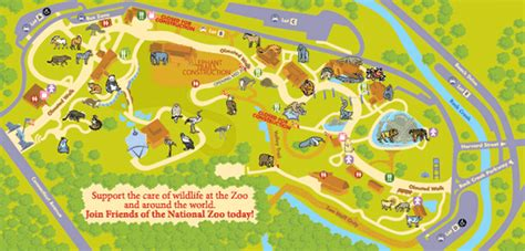 national zoo map national zoo map related keywords national zoo map keywords keywordsking