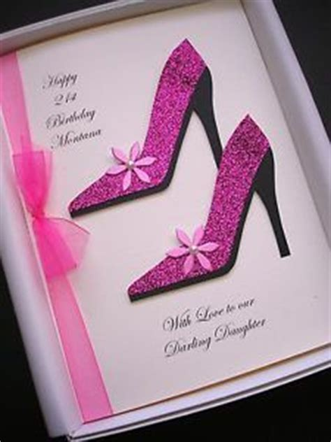 Shoes Com Gift Card - 1000 images about shoe card ideas and sayings on pinterest cards fancy shoes and shoes