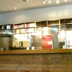 starbucks 38 photos 85 reviews coffee tea shops