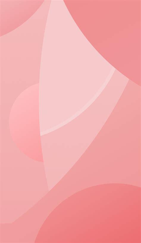 Glow In The Flower Xiaomi Note 4x Free Tempered Glass xiaomi redmi 4x stock wallpapers 4 1080 x 1857