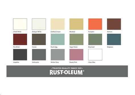 rustoleum furniture paint chalk paint to be the o jays and paint colours
