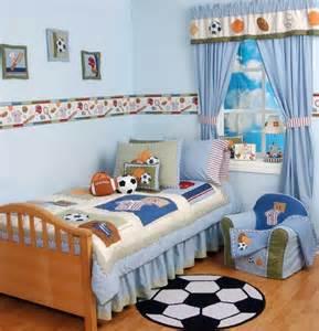 Boy Bedroom Paint Ideas toddler boys bedroom paint ideas fresh bedrooms decor ideas