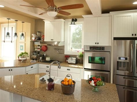 bright and in budget kitchen remodeling ideas 30 bright and white kitchens kitchen designs choose