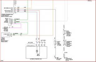 w14 wiring diagram
