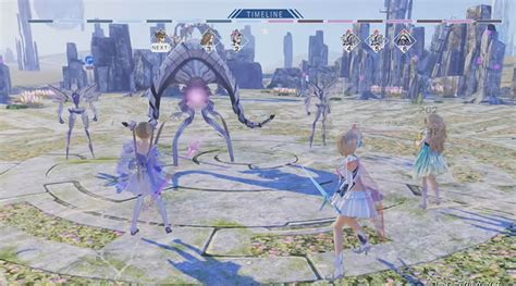 swords in the of children reflections of an american revolutionary books blue reflection gets new gameplay trailer i play ps vita