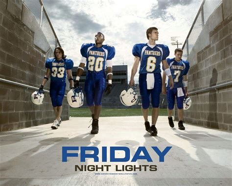 friday lights wallpapers wallpaper cave