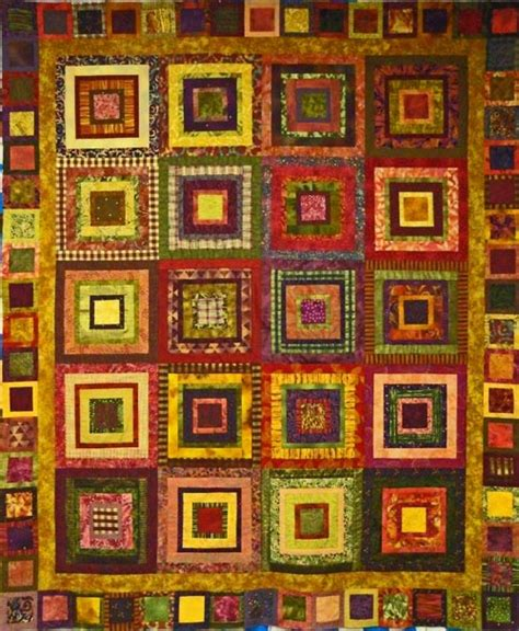 quilt design i need inspiration