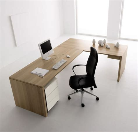minimalist office desk 28 best minimalist desk images on pinterest minimal desk