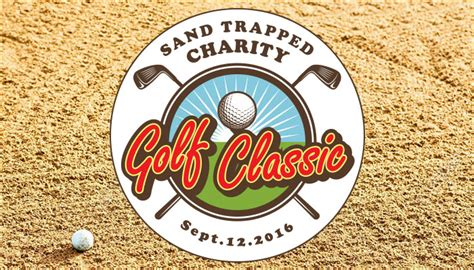 sand trapped charity golf classic  raise funds  support  keyano college