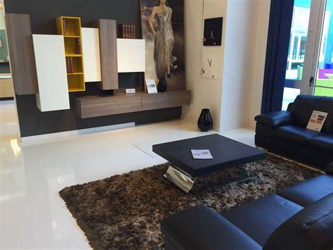 di modugno arredamenti chiarelli center arredamenti bari modugno divani
