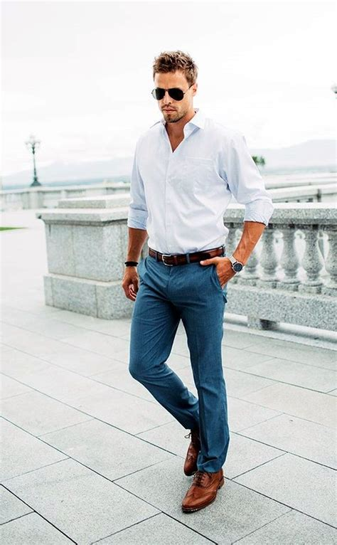 33 year old fashion for business dinner 40 exclusive business casual for men business casual