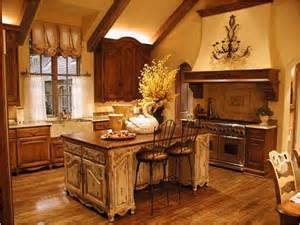 Old World Kitchen Ideas Home Design Interior Monnie Old World Kitchen Ideas