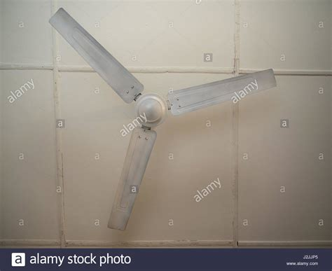 Crayola Ceiling Fan by Crayola Ceiling Fan Concentrations On Choices Warisan