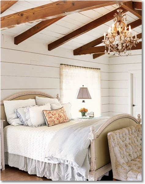 white wood wall bedroom walls shiplap paneled walls wood rg s complete guide to wood paneling part 4 v joint t g