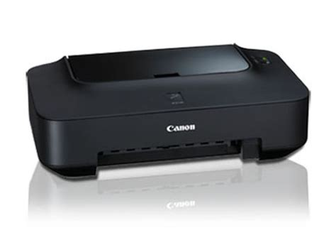 reset printer canon ip2770 blinking cara mengatasi printer canon ip2770 blink 5 kali cahaya