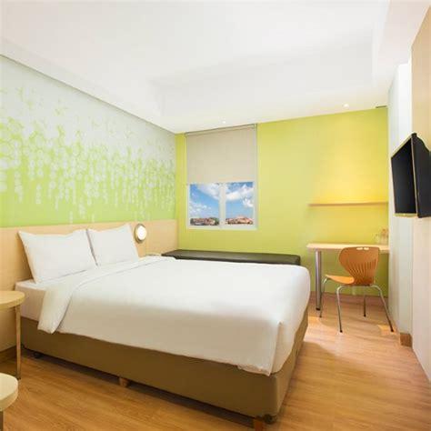 agoda zest hotel zest hotel legian updated 2017 reviews price
