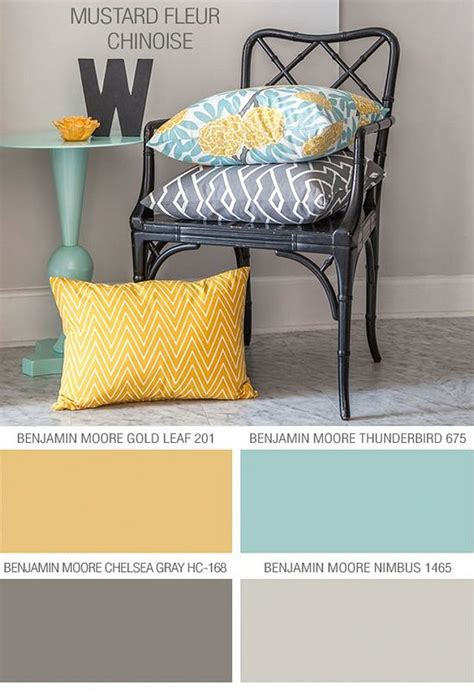 Colors That Go Well Together In Home Decorating by 2016 Paint Color Ideas For Your Home Home Bunch Interior