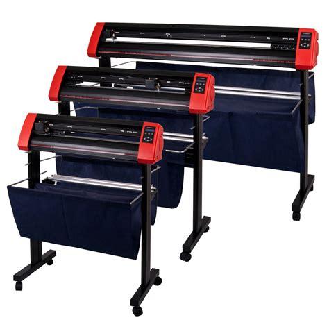 precio plotter de corte plotter de corte uscutter laserpoint ii de 25 pulgadas con