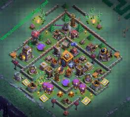 Kitchen Knives Perth 100 clash of clans base designs best clash of clans