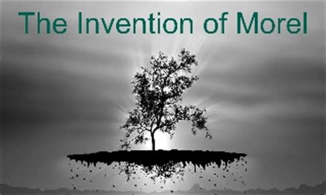 the invention of morel opera review the invention of morel chicago opera theater