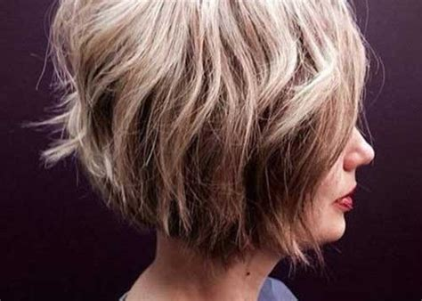 choppy inverted bob hairstyles short choppy inverted bob hairstylegalleries com